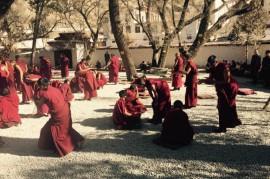 Authentic Tibet Travel