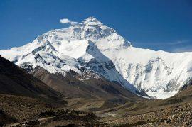 Everest Base Camp Adventure Tour