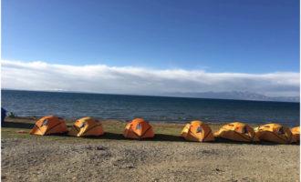 15 days Simikot Kailash trek