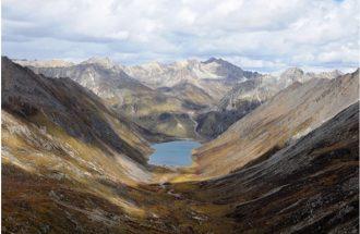 Yunnan to Lhamo Lhatso tour