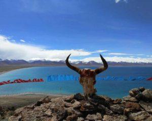 Visit Namtso lake differently: A detailed Namtso lake Kora tour program