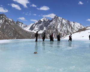 Kailash Kora: A complete Mt. Kailash trekking guide