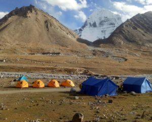The latest Tibet Travel News